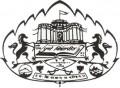 University of Pune, Pune, Maharashtra