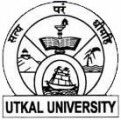 Utkal University, Bhubaneswar, Orissa
