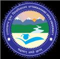 Uttarakhand Open University, Nainital, Uttarakhand