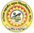 Vardhaman Mahaveer Open University, Kota, Rajasthan