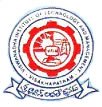 Viswanadha institute of Technology and Management (V.I.T.A.M), Vishakhapatnam, Andhra Pradesh