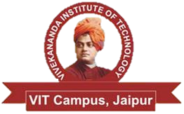 Courses Offered by Vivekananda Institute of Technology, Jagatpura, Jaipur, Rajasthan