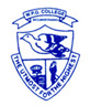 Wesley Post-Graduate College, Secunderabad, Andhra Pradesh