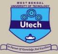 West Bengal University of Technology, Kolkata, West Bengal