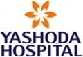 Yashoda College of Nursing, Hyderabad, Telangana