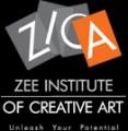 Zee Institute of Creative Art (ZICA), Bhubaneswar, Orissa