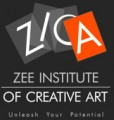 Zee Institute of Creative Art (ZICA), Kolkata, West Bengal
