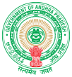 Andhra Pradesh Board of Secondary Education (BSEAP)