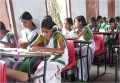 Assam Higher Secondary Education Council (AHSEC)