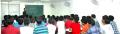 Classses - Sri Sanjeevni IIT-JEE Academy