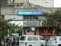 Building - Laksh Career Academy