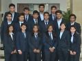 MBA-2014-batch-student