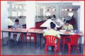A.C.P.M. Dental College Library Photo