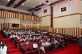 Auditorium - Vivekananda College of Engineering