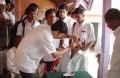 A.C.P.M. Dental College Ner camp Photo