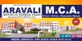 Aravali Institute of Technical Studies - Courses