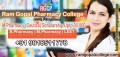 Admissions - Ram Gopal College of Pharmacy