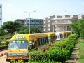 College Campus - S.G.T. Dental College