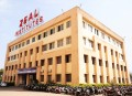 College Building - Zeal Education Society, Dnyanganga Polytechnic