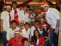 NBS students events celebration -  - Narayana Business School (NBS)