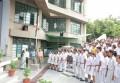 Event - Apeejay School