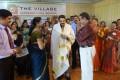 TEACHERS' DAY 2013 -  The Village International School