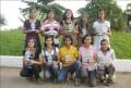 Students - Smita Patil Public School