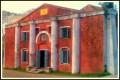 Building- Kanchrapara English Medium School