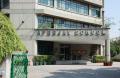 Building - Apeejay School
