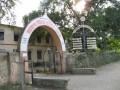 Entrance - Pratap Vidya Mandir Secondary