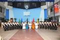 Rajagiri Christu Jayanthi Public School