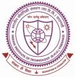 Indian Institute of Technology (BHU) Varanasi College Logo