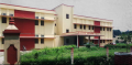 IIT BHU CSC department