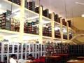 Library- Maulana Azad National Institute of Technology - NIT Bhopal
