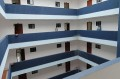 Hostel - Indian Institute of Technology - IIT Indore