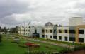Campus- Indian Institute of Management (IIM) Bangalore