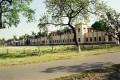 Indian Institute of Technology (BHU) Varanasi College Backside Photo