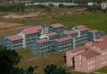 IIT Guwahati Hostels