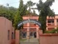 Hostel- Indian Institute of Technology - IIT Patna