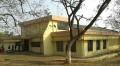 Gymkhana -  National Institute of Technology - NIT Jamshedpur
