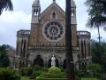 College - University of Mumbai