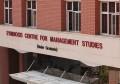 Viman Nagar Campus - Symbiosis International University (SIU)