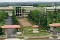 Campus -  National Institute of Technology - NIT Karnataka