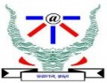 Logo-Indian Institute of Information Technology - IIIT Allahabad