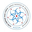 Indian Institute of Technology - IIT Gandhinagar Logo