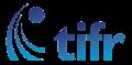Logo - Tata Institute of Fundamental Research
