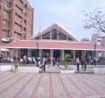 Campus-Babu Banarasidas National Institute of Technology and Management