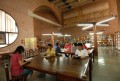 Library- Indian Institute of Management (IIM) Ahmedabad