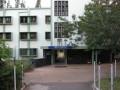 Tapti Hostel