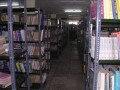 Library - D.Y. Patil Education Society (D.Y. Patil University)